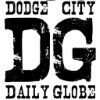 Dodge City Daily Globe