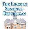 Lincoln Sentinel Republican